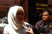 Anggota DPR: Tol Cigatas Jadi Akses Penghubung Jakarta-Surabaya via Selatan Jawa