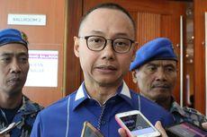 Sekjen PAN Sebut 3 Persoalan dalam Politik Indonesia