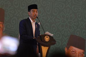 Luhut dan Andi Widjajanto Disebut Sudah Siapkan Tim Pemenangan Jokowi