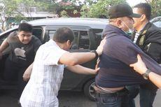 Jadi Terpidana Kasus Korupsi, Wisnu Wardhana Dipecat dari Hanura Jatim