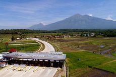 Tarif Tol Trans-Jawa Dibahas Istana, Begini Hasilnya...