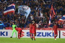 Kilas Balik 3 Kegagalan Indonesia Lolos Fase Grup Sepanjang Piala AFF