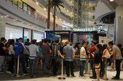 Duo Galaxy S9 Mulai Dijual Umum di Indonesia
