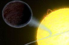 K2-18b, Bumi Super Baru, Apakah Layak Bagi Manusia?