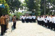 Bawaslu Terjunkan Tim Patroli Pengawasan Masa Tenang ke TPS Rawan di Pilgub Jateng