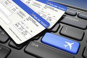 AAUI: Harga Tiket Pesawat Mahal akan Berdampak pada Premi Asuransi