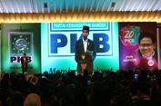 Jokowi Sebut Pembangunan Infrastruktur Amanah Konstitusi