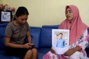 Keluarga Korban Sandera Abu Sayyaf Tunggu Perkembangan