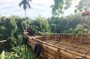 5 Lokasi Wisata Instagramable di Medan
