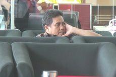 Ketua PN Tangerang Sudah Ingatkan Hakim dan Panitera yang Terima Suap