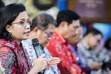 Indonesia Kerja Sama Riset Vaksin dengan Yayasan Bill Gates
