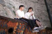 Ibunda Song Joong Ki Senang Anaknya Menikah dengan Song Hye Kyo