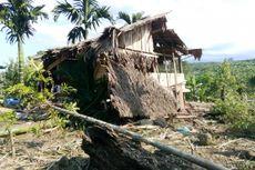 Kawanan Gajah Masih Berkeliaran di Pemukiman, Petani Aceh Utara Takut ke Kebun