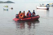 Tak Kunjung Pulang, Satu Keluarga Nelayan di Bima Dilaporkan Hilang
