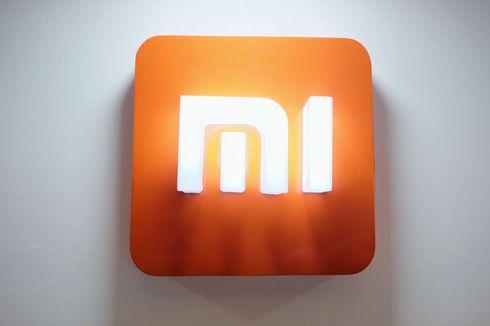Ungguli Samsung, Xiaomi Jadi Nomor Satu di India