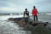 Kerap Terjadi Kecelakaan di Obyek Wisata, PMI Lhokseumawe Siagakan Petugas