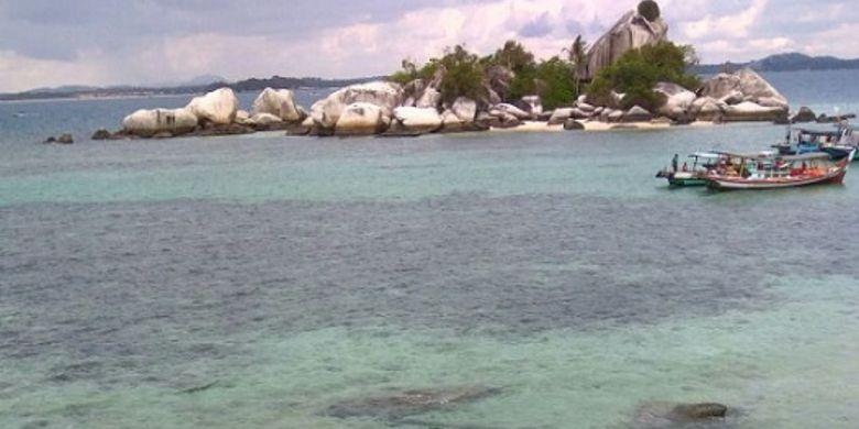 Gubernur Pemprov Bangka Belitung Erzaldi Rosman Djohan mengatakan KEK Tanjung Gunung lebih untuk MICE, sedangkan KEK Pantai Timur Sungailiat lebih pada wisata pantai, budaya dan seni, serta wisata reliji.