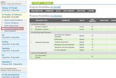 Pendaftaran S1 Ekstensi UI untuk D3 Segera Dibuka