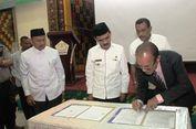 Bupati Aceh Utara Minta Korban Serangan Penderita Gangguan Jiwa Didampingi