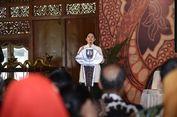 Puan: Kalau Nanti Presidennya Pak Jokowi Tak Boleh Ada Azan, Percaya atau Enggak?