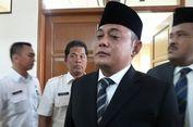 Upah RT dan RW Kabupaten Bekasi Naik Jadi Rp 700.000 Per Bulan