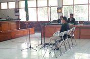 Fahmi Darmawansyah Akui Berikan Mobil untuk Mantan Kalapas Sukamiskin