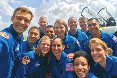 Saat NASA Mengira Astronot Wanita Perlu Dandan di Luar Angkasa…