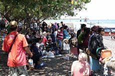 Libur Akhir Tahun, Kunjungan Wisatawan ke Banyuwangi Naik 200 Persen