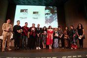 'Namaku Pram: Catatan dan Arsip', Mengenal Lebih Dalam Pramoedya Ananta Toer