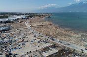 Vivo Indonesia Salurkan Donasi untuk Korban Bencana di Palu