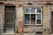 Rumah-rumah Kosong di Jepang Bisa Dimiliki secara Gratis