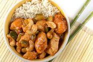 Ayam Kung Pao yang Mendunia Ternyata Dibuat Tak Sengaja