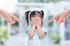 Jika Sedang Emosi, Lakukan 5 Hal Ini Sebelum Berinteraksi dengan Anak