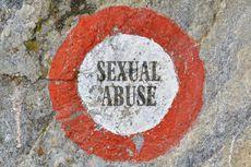 Korban Dugaan Pelecehan Seksual Dewas BPJS-TK Harap RUU PKS Segera Disahkan