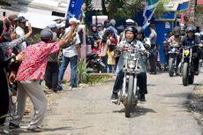 5 Berita Populer: Jokowi
