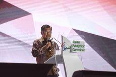 Wapres Pertimbangkan Pinjaman Rp 15,2 Triliun dari ADB untuk Sulteng