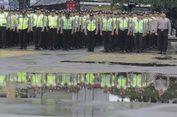 Begini Skema TPS Aman untuk Pilgub Jabar pada 27 Juni di Karawang