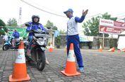 Tips Aman buat 'Lady Biker', Jangan Pakai Rok Mini dan Hak Tinggi