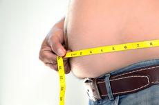 Benarkah Makan Larut Malam Menaikkan Berat Badan?