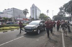 [POPULER OTOMOTIF] Kijang Innova Jokowi | Efek Buruk Pakai BBM Premium