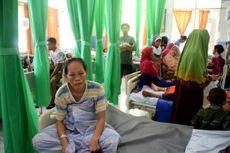 Tak Mampu Bayar Biaya Persalinan, Seorang Ibu Tertahan di RSUD Baubau