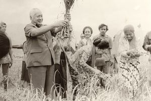 26 Maret 1968, Saat Soeharto Ditunjuk Gantikan Soekarno Jadi Presiden