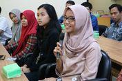 Beasiswa Readi ITS, Kembangkan Bidang Aktuaria di Indonesia