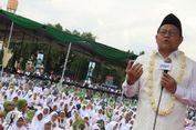Menurut PKB, Cak Imin Punya Tiga Modal Kuat untuk Jadi Cawapres Jokowi