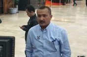 Ketua DPP Demokrat Akui Pernah Simulasikan Peluang Kemenangan Prabowo