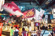 4 Kuliner Khas Wakayama Jepang yang Wajib Coba
