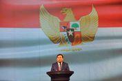 Prabowo: Pemimpin Tak Bisa Hanya untuk Satu Golongan Saja