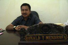 Terlibat Perampokan Barang Sitaan, Oknum Pegawai Jaksa Terancam 9 Tahun Penjara