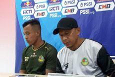 RD Tegaskan Tira Persikabo Sudah Siap Lakoni Kompetisi Liga 1 Musim Ini