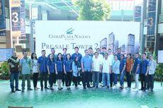 CitraPlaza Nagoya Batam Dibanderol Rp 400 Jutaan